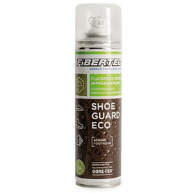 Fibertec Shoe Guard Eco 200ml